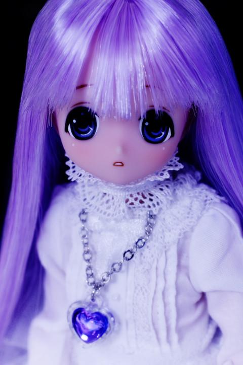 20130420_chiika_06