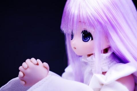 20130420_chiika_07