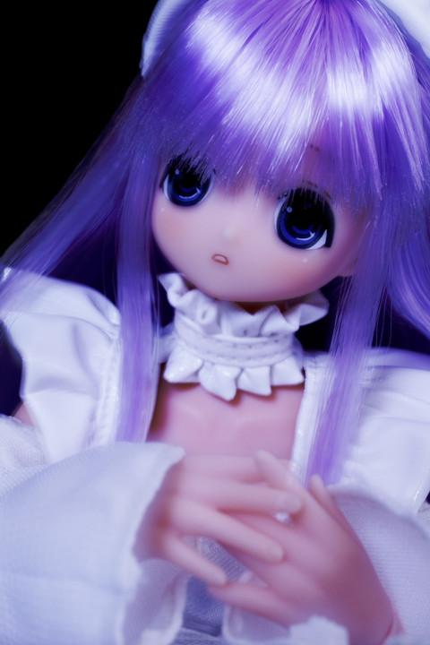 20130420_chiika_08