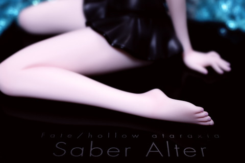 20140126_saberalter_sw_04